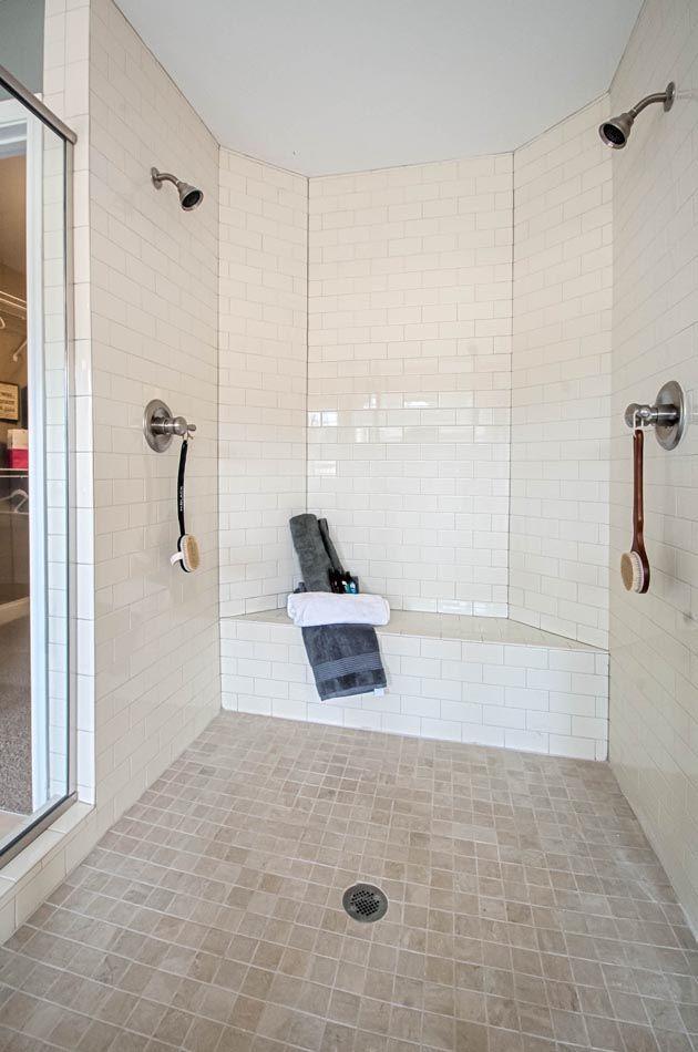 56 best Model Homes images on Pinterest | Model homes, Atlanta and ...