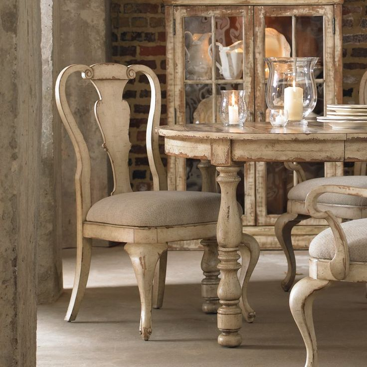 Wapan Dining Chair In 2019 Home Furniture Dining