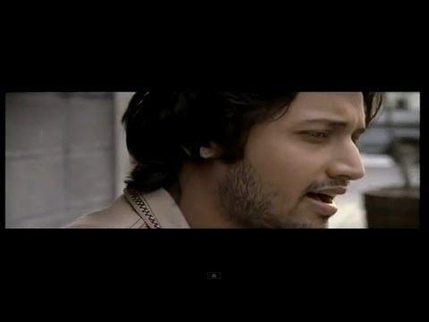 Tere Bin - Bas Ek Pal - Atif Aslam - Full Song