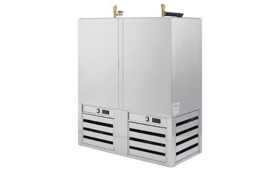 Refrigerador de água / Watercooler / Enfriador de agua / Refroidisseur d'eau