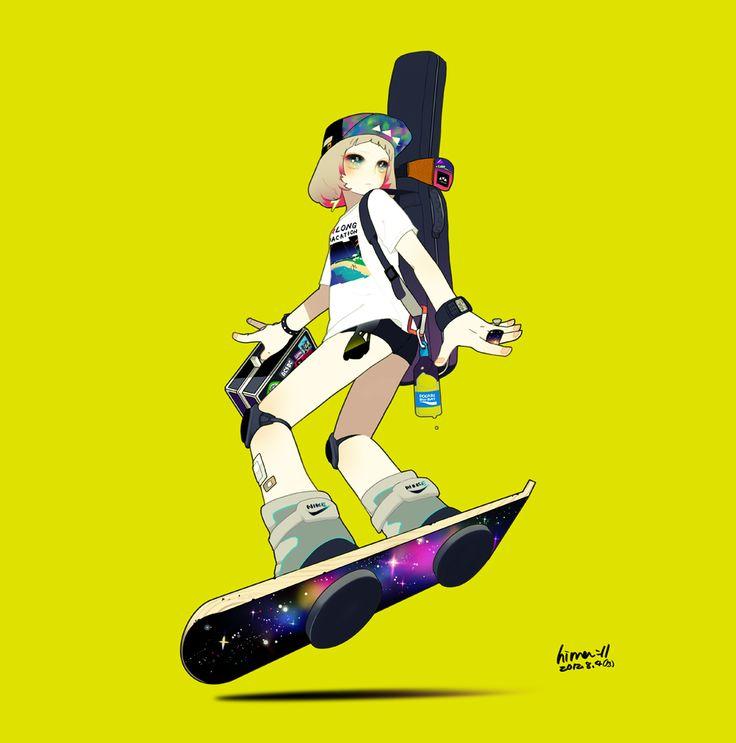 http://25.media.tumblr.com/tumblr_m86su8nFHb1ro49w8o1_1280.jpg