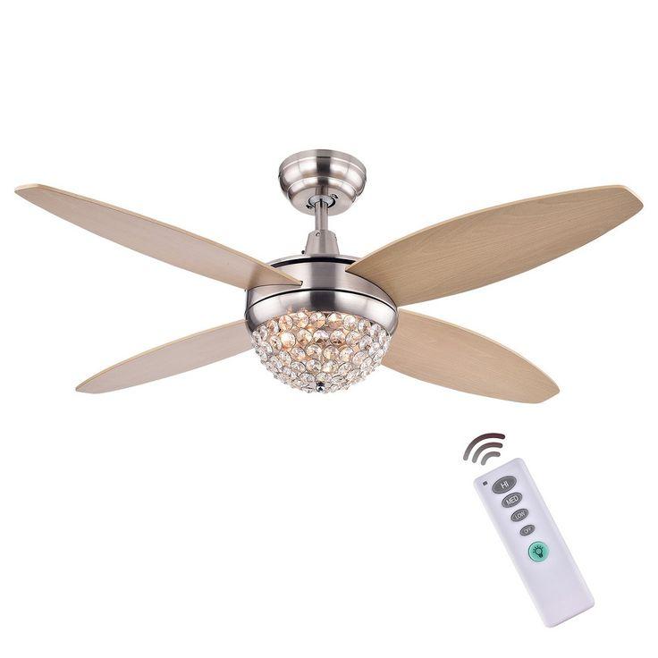 25 best ideas about tiffany ceiling fan on pinterest ceiling fan chandelier chandelier fan - Sme information about best cieling fan ...