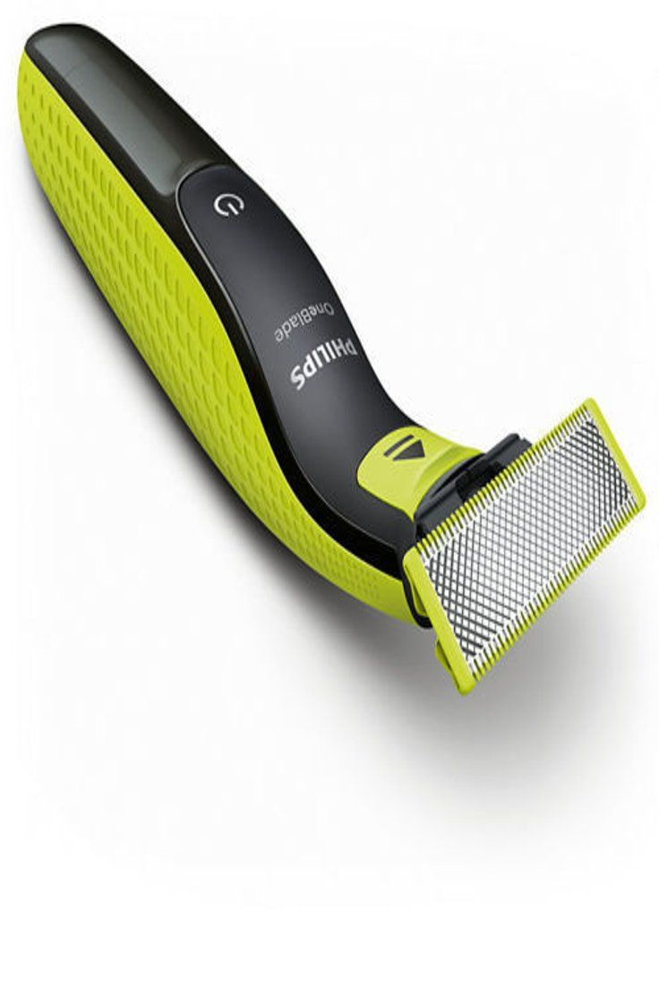 40 43 Gbp Philips One Blade Qp2520 25 Rechargeable Electric Shaver Trimmer Styler 3 Combs Philips B Best Electric Shaver Electric Razor Electric Trimmer