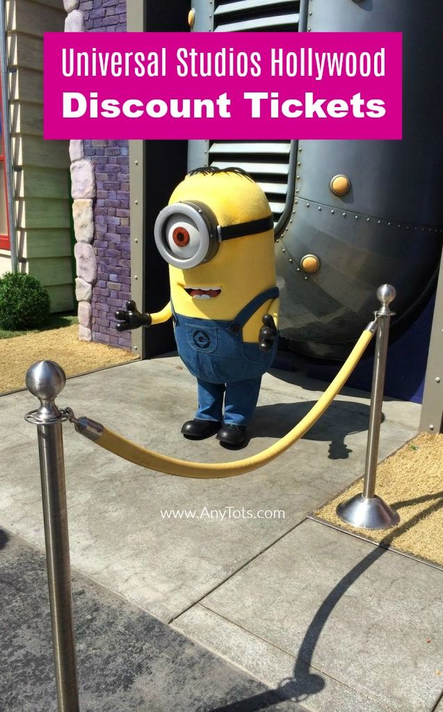 Universal Studios Hollywood Discount Tickets Universal Studios Hollywood Universal Studios Universal Studios Tickets