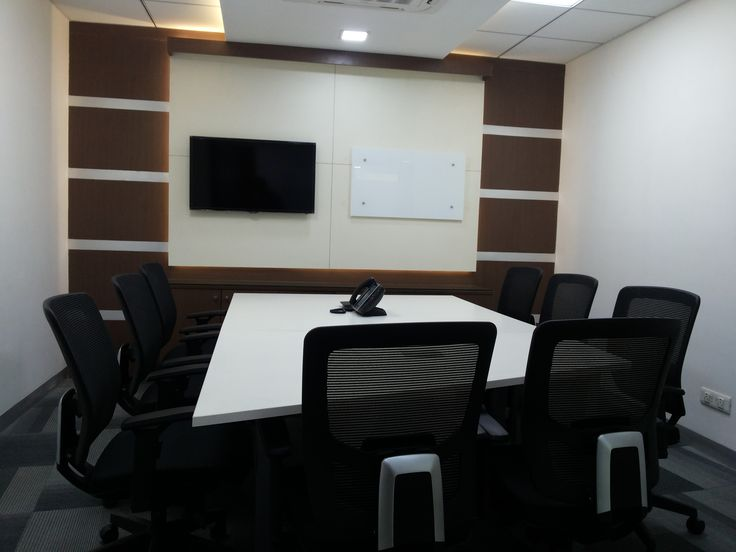 17 Best Images About Meeting Rooms On Pinterest Solid