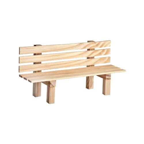 Holz-Gartenbank günstig online bestellen. Versandkostenfrei ab 69€ ✓ Kostenlose Rücksendung ✓ Anleitungen & Bastelideen ✓