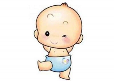 dibujos de bebes tiernos y bonitos