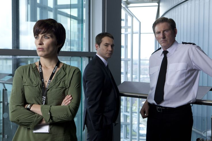 line of duty bbc - Google Search | The bodyguard movie, Tv ...