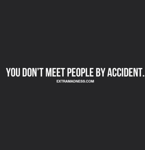 Citaten Jung : Best coincidence quotes ideas on pinterest fate