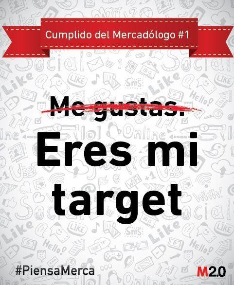T & S Brass >> amor de mercadologo | Marketing and more | Pinterest | Amor