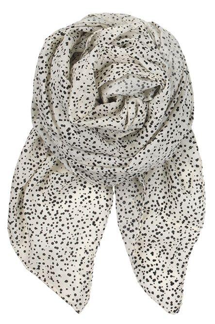New season Becksondergaard scarf