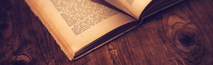 essays series scholars debate american essays scholarly work forward