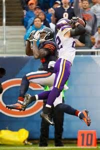 harrison smith vikings - Bing images                                                                                                                                                                                 More