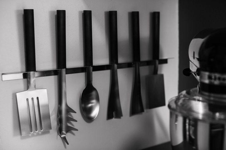 Cutipol utensils <3