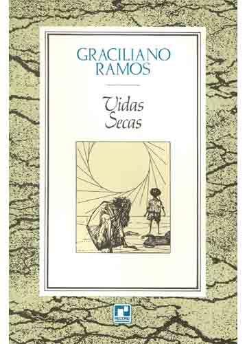 Escrito em terceira pessoa, Graciliano não focaliza os efeitos do flagelo da seca através da crítica mas em narrar a fuga da família, a desonestidade do patrão e arbitrariedade da classe dominante, impossibilitada de adquirir o mínimo de sobrevivência.