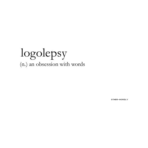 photo ❤ liked on Polyvore featuring words, text, quotes, definitions, fillers, backgrounds, saying and phrase