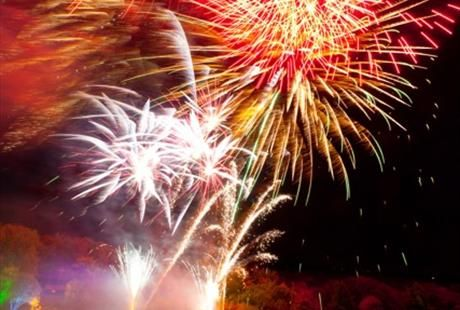 5th November Fireworks Spectacular at York Maze  5th November from 6pm The Stray Bonfire, Harrogate  Located on Oatlands Drive Stray. There's no parking on any part of the Stray grass or surrounding verges.  5th November from 4.30pm Eastfield Showfield, Dunnington Bonfire, Fireworks and Live Music  5th November 6.15pm Grewelthorpe (Nr Masham) Bonfire and Fireworks display  5th November Leyburn Bonfire and Fireworks Display at Leyburn Shawl Play Area Bonfire 6.30pm and Fireworks 7pm