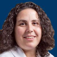 Radiofrequency Ablation Improves Survival Over SBRT in Localized HCC http://ift.tt/2DBH6fJ