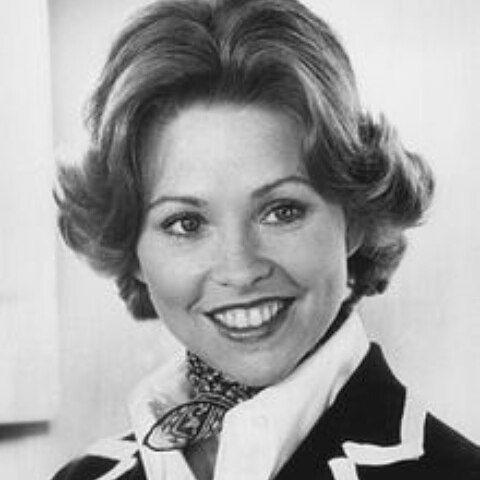 October 26, 1953:  Happy 63rd Birthday Lauren Tewes! ❤ #theloveboat #juliemccoy #laurentewes #birthday