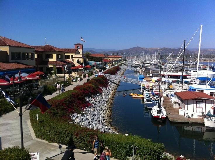 Seafood Restaurants In Ventura County Ca