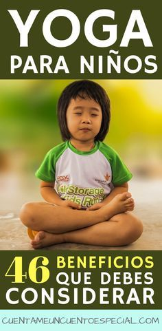 Yoga can be a great family activity, fun and beneficial at the same time. Find out about the benefits of yoga for kids, tips for beginners and other resources. Emotional Regulation, Emotional Development, Calming Activities, Activities For Kids, Chico Yoga, Education Positive, Workout Posters, Yoga Pictures, Partner Yoga