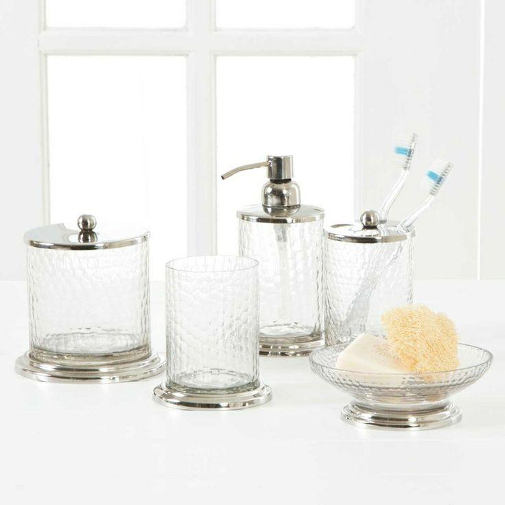 Bathroom Partitions Halifax 74 best new bathroom images on pinterest | bathroom ideas, room