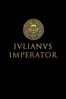 Julianus Imperator – Himnusz Héliosz királyhoz - Himnusz az Istenek Anyjához