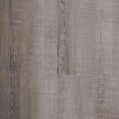 Pure Allure Locking Cottage Grey  Afmeting: 1210 mmx 190 mm  Dikte: 5 mm  Inhoud: 8stuks, 1,840 m² per pak  Gewicht ca.: 18,00 Kg  Brandklasse: Bfl S1  Pure Allure locking Cottage Grey is een duurzame vloer met een uitstraling die niet van echt hout te onderscheiden is. De Cottage Grey is onderhoudsarm, snel te leggen en uitstekend geschikt voor vochtige ruimtes zoals uw badkamer of kelder.