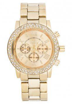 Dames horloges online kopen | ZALANDO