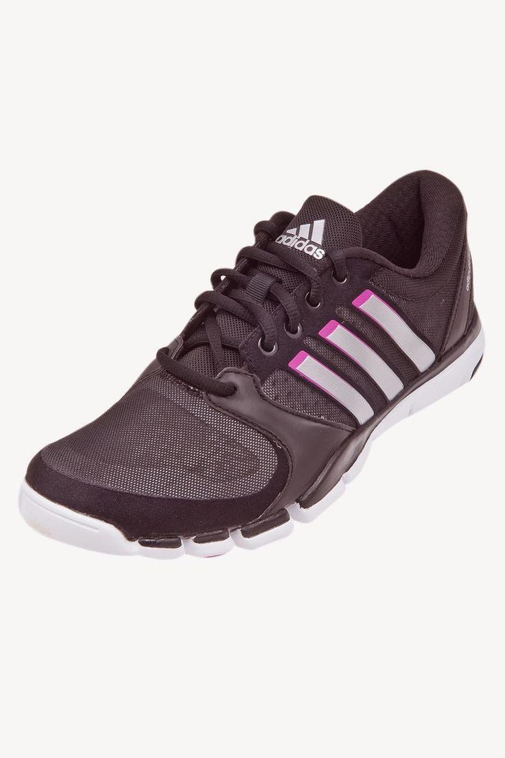 Γυναικεία αθλητικά παπούτσια Adidas adipure tr 360...
