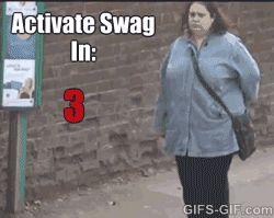 GIF: SWAG