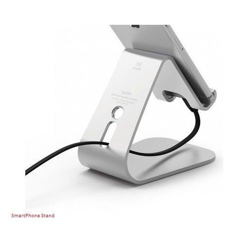 Smartphone Stand Elago M2 Phone Holder Tablet Crandle Iphone Samsung Gps Mount