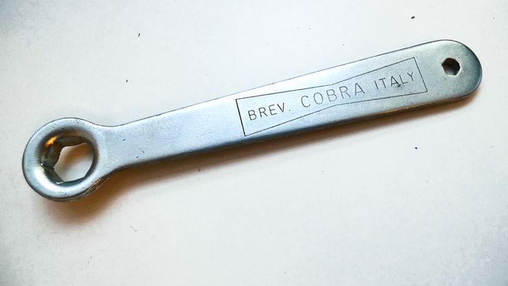 chiave-cobra-2