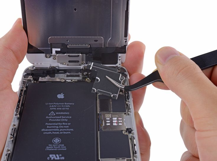 We know how inconvenient a broken device can be, so we work quickly to fix the issues and get you plugged back in. http://slashdot.org/submission/5007747/ipad-repair-in-regina-mobile-phone-repair