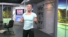 best gentle workout for obese beginners - Bing Videos