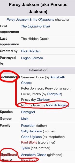 Looks like the wiki page got updated, I don't remember that last nickname being on it