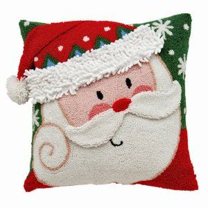 230 best Christmas Pillows images on Pinterest | Christmas pillow ...