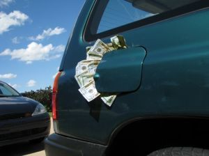 How to save a bunch of money by refinancing your car loan.