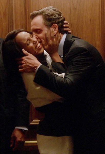 "beliskner: "" Come between them! I DARE YOU!!!!! #Olitz Look at those smiles "" Don't repost MY fucking gif @always-pursue-your-happiness http://always-pursue-your-happiness.tumblr.com/post/131358875148 GRRRR I didn't just spend 5 hours making them for..."