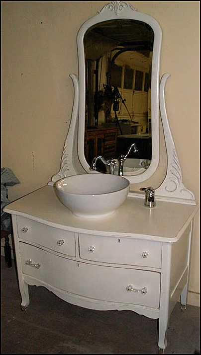55 Best Beautiful Bath Items Images On Pinterest Dressing Tables Makeup Vanities And Soaps