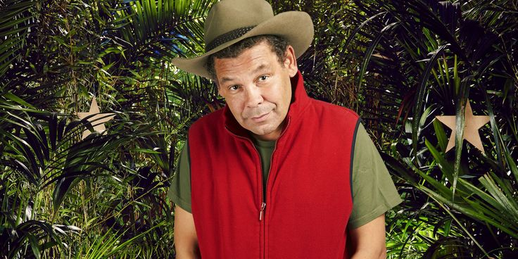 Craig Charles has pulled out of this year's 'I'm A Celebrity… Get Me Out Of Here!' following the sudden death of his brother.  The 'Coronation Street' star left the camp on Thursday morning after being told the devastating news that his brot...