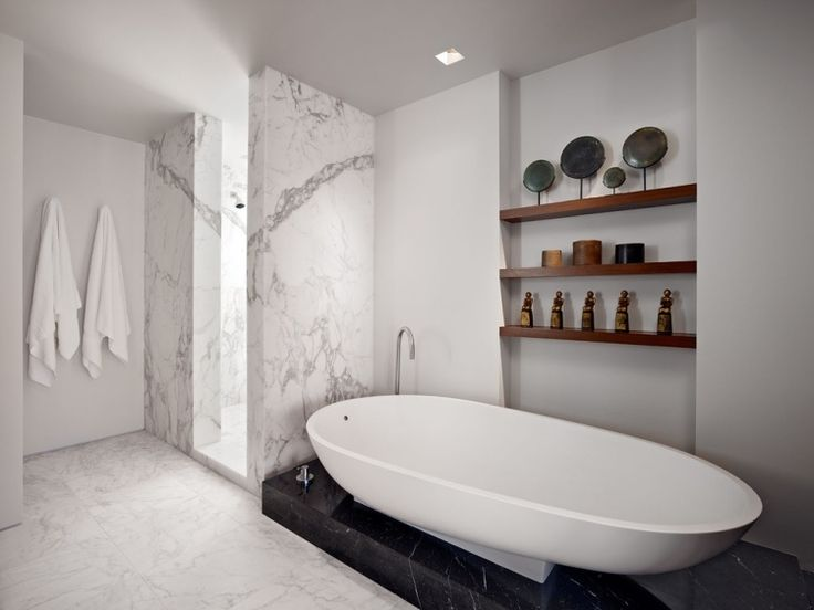 die 25 besten ideen zu marmor duschen auf pinterest marmorb der carrara marmor und hipster. Black Bedroom Furniture Sets. Home Design Ideas