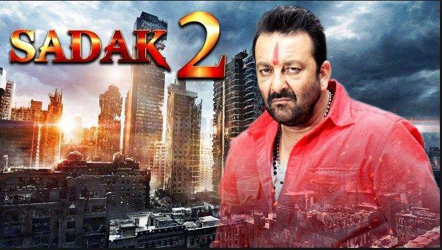 Songspk Sadak 2 2018 Movie Songs Download Hindi Movies Movie Songs Hd Movies