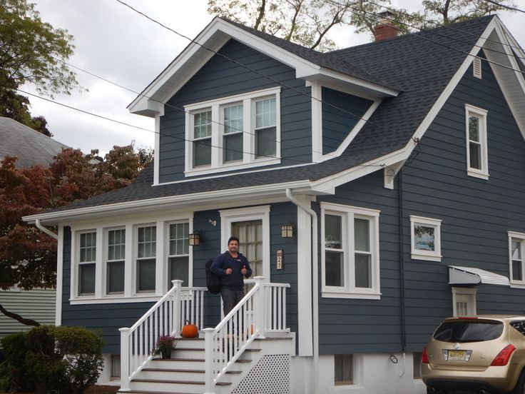 31 best Passaic Royal Celect Siding Contractor local Sider