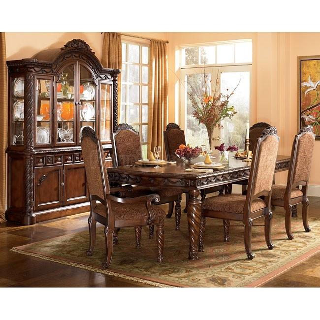 die 25+ besten ideen zu brown dinning room furniture auf pinterest, Esstisch ideennn
