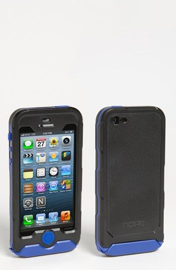 Need one of these waterproof iPhone cases