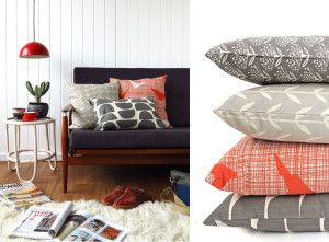 South African online home decor sites we love: Skinny laMinx