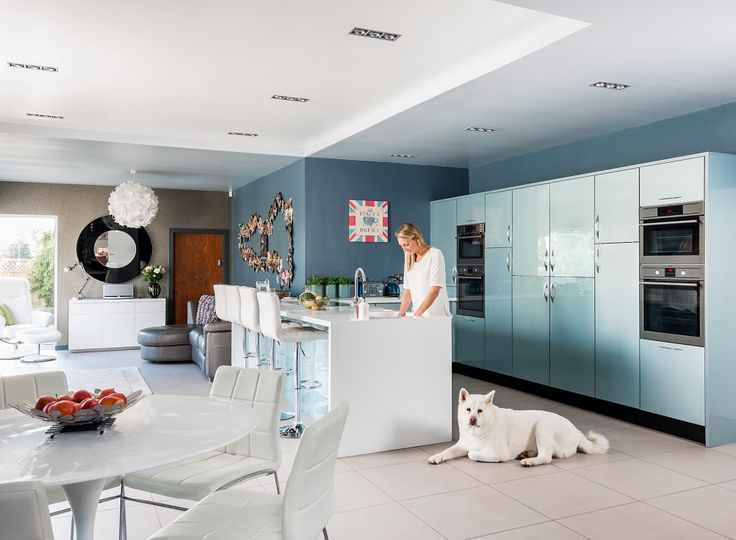 White Kitchen Extensions 1074 best rear extensions images on pinterest   rear extension