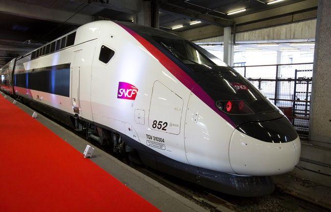 Prix du gaz, retards SNCF, licenciement économique… Tout ce qui change au 1er décembre