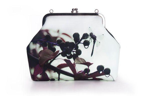 Hey, I found this really awesome Etsy listing at https://www.etsy.com/listing/489423207/small-handbag-shoulderbag-printed